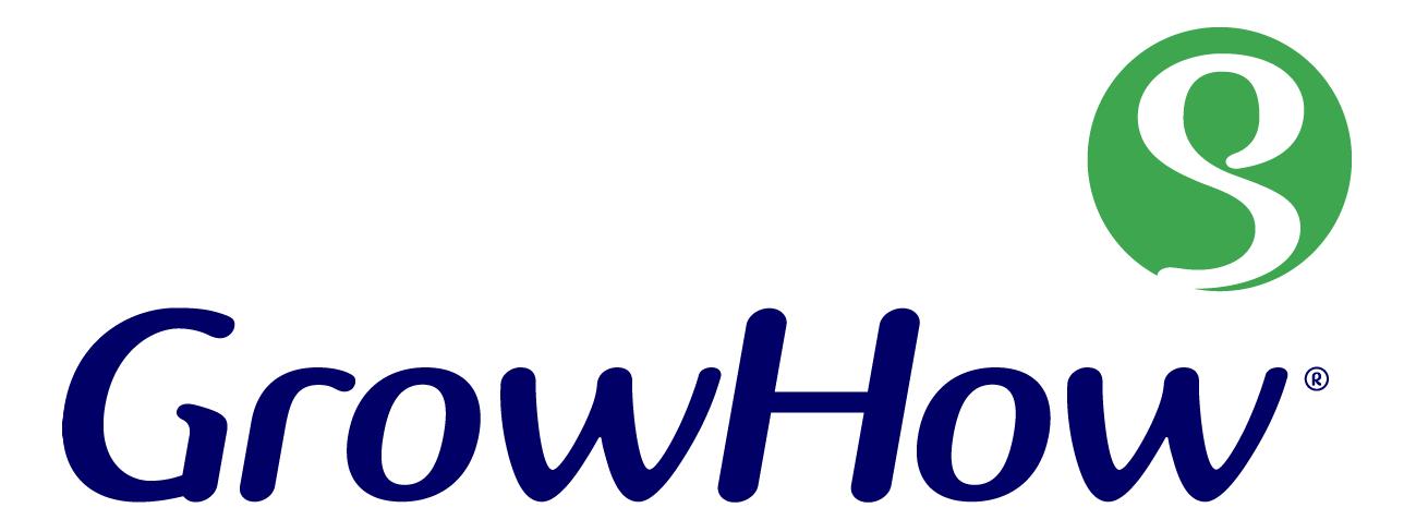 Growhow