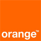 Orange Logo again